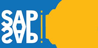 sap-insider-logo