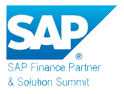 sap-solution-summit