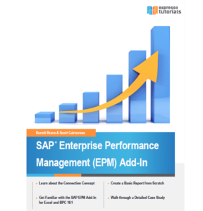 SAP Enterprise Performance Management